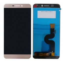 LeEco Le Max 2 Complete Replacement Screen Gold Color
