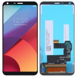 LG Q6 Complete Replacement Screen