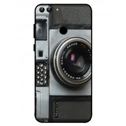 Huawei P Smart Camera Cover