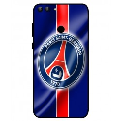 Huawei P Smart PSG Football Case