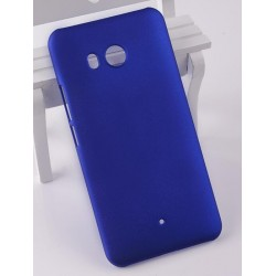 HTC U11 Blue Hard Case