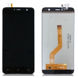 Cubot Note Plus Complete Replacement Screen