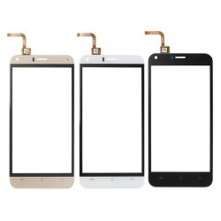 Genuine Cubot Manito Touch Screen Digitizer