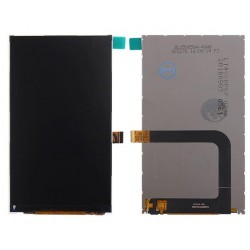 Replacement Screen For Cubot Manito