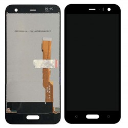 HTC U11 Life Complete Replacement Screen