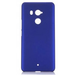 HTC U11 Plus Blue Hard Case