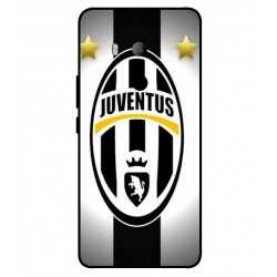 HTC U11 Eyes Juventus Cover