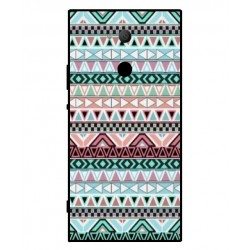 Sony Xperia XA2 Ultra Mexican Embroidery Cover