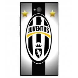 Sony Xperia L2 Juventus Cover