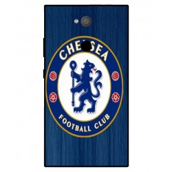 Sony Xperia L2 Chelsea Cover