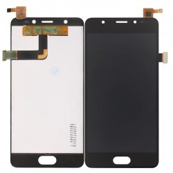 Wiko View Prime Complete Replacement Screen