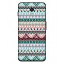 Meizu M6s Mexican Embroidery Cover