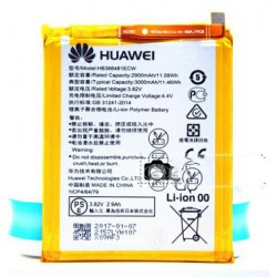 Huawei P Smart Battery