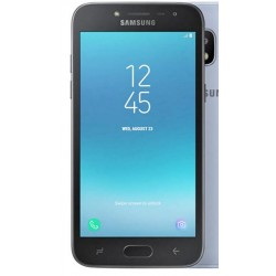 Samsung Galaxy J2 Pro 2018 Complete Replacement Screen