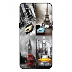Oppo A71 2018 Best Vintage Cover