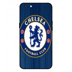 Oppo A71 2018 Chelsea Cover