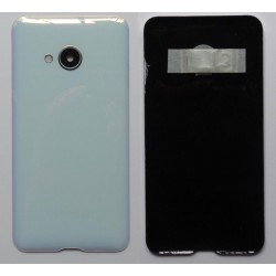 HTC U Play Genuine Blue Battery Cover