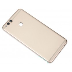 Huawei Honor 7X Gold Color Battery Cover