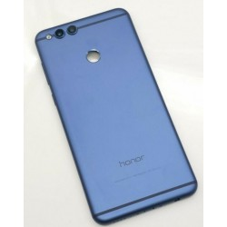 Huawei Honor 7X Genuine Blue Battery Cover