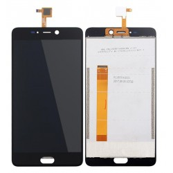 Leagoo T5 Complete Replacement Screen