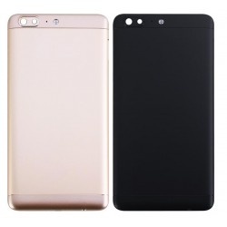 Leagoo T5 Gold Color Battery Cover