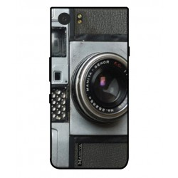 Blackberry KeyOne Camera Cover