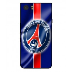 Blackberry KeyOne PSG Football Case