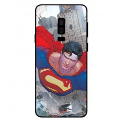 Samsung Galaxy S9 Customized Cover