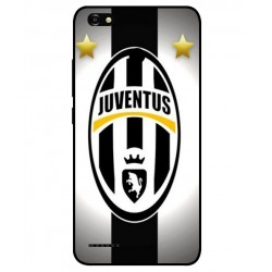 ZTE Blade A3 Juventus Cover