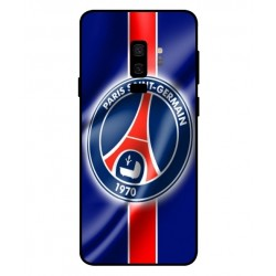Samsung Galaxy S9 PSG Football Case