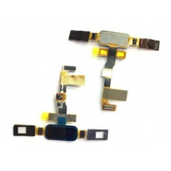 Home Button Assembly Part For Nokia 8