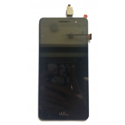 Wiko Tommy 2 Complete Replacement Screen