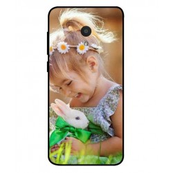 Personalizzare Cover Alcatel 1x