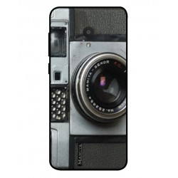 Alcatel 1x Camera Cover