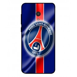 Alcatel 1x PSG Football Case