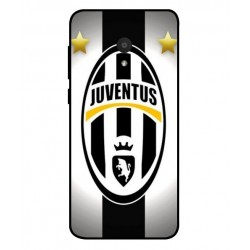 Alcatel 1x Juventus Cover