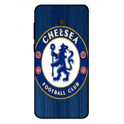 Alcatel 1x Chelsea Cover