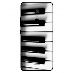 Alcatel 3c Piano Cover