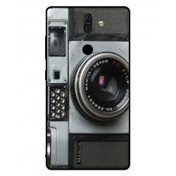 Nokia 8 Sirocco Camera Cover