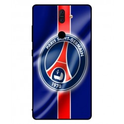 Nokia 8 Sirocco PSG Football Case