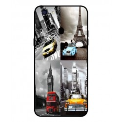 Coque Best Vintage Pour Oppo F5 Youth