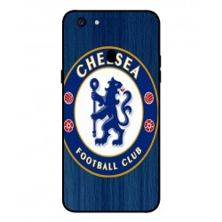 Oppo F5 Youth Chelsea Cover