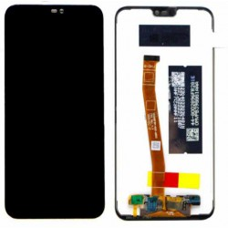 Huawei P20 Complete Replacement Screen