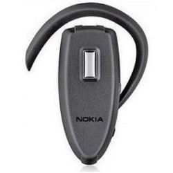 Nokia BH-217 Bluetooth Headset For Sharp Aquos S3