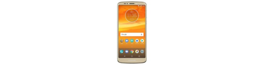 Accessories For Motorola Moto E5 Plus - Prestarepair.com