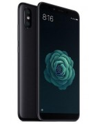 Accessories For Xiaomi Mi A2 Mi 6X - Prestarepair.com