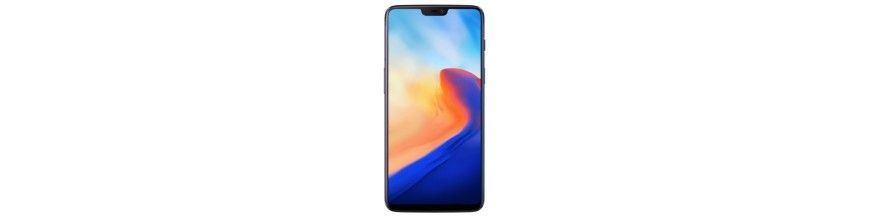 Accessories For OnePlus 6 - Prestarepair.com