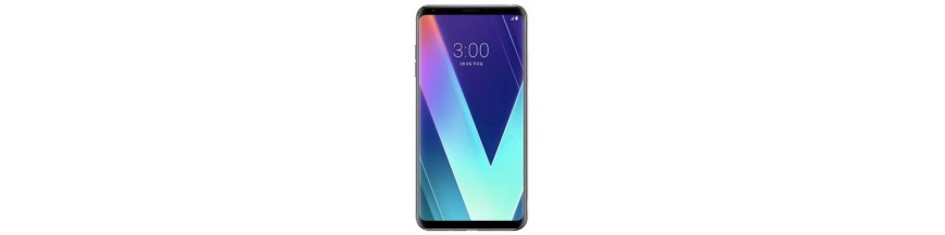 Accessories For LG V30S ThinQ - Prestarepair.com