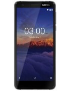 Accessories For Nokia 3.1 - Prestarepair.com