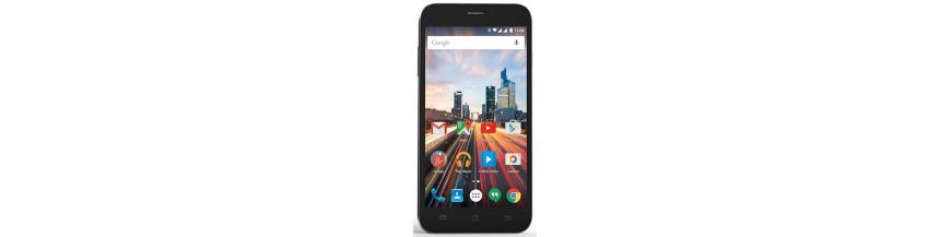 Accessories For Archos 50 Helium Plus - Prestarepair.com